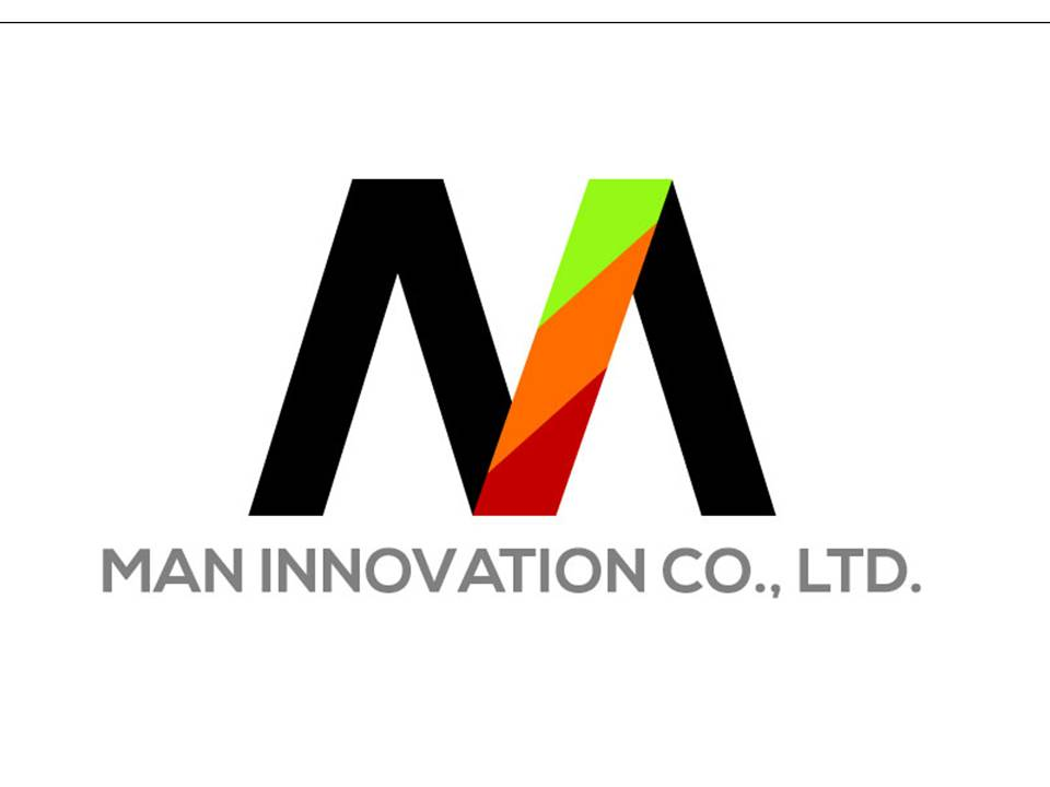 Man Innovation Co., Ltd.