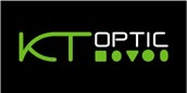 Document Control บริษัท KT OPTIC จำกัด