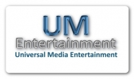 Creative บริษัท ยูนิเวอร์แซล มีเดีย เอนเตอร์เทนเม้นต์ จำกัด