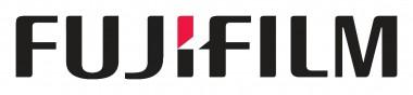 PC Fujifilm ขายกล้องและบริการพิมพ์ภาพ ประจำร้าน Wonder Photo Shop FUJIFILM (Thailand) Ltd.