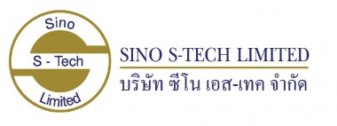 Technical Support Engineer บริษัท ซีโน เอส-เทค จำกัด