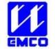 EMCO LTD (THAILAND) LTD