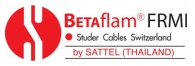 SATTEL ( THAILAND ) CO.,LTD