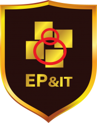 IT Engineer /Network engineer / IT Support บริษัท EP & IT SOLUTION CO.,LTD.