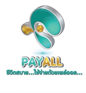Programmer Payall Group Co.,Ltd.