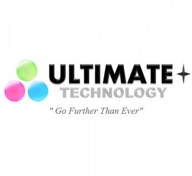 RF Optimization Engineer(ระบุพื้นที่ ที่ต้องการ) บริษัท อัลติเมท เทคโนโลยี จำกัด