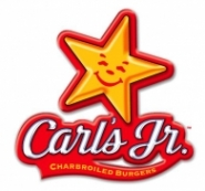 Crew/พนักงานประจำร้าน/Full Time & Part Time R&R Restaurant Group Ltd. (Operator of Carls Jr. Restaurants)
