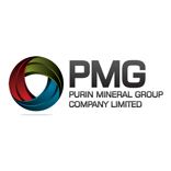 PURIN MINERAL GROUP COMPANY LIMITED