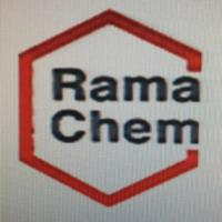 RAMA PRODUCTION Co.,Ltd