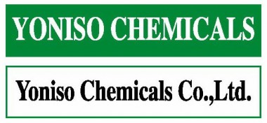 Technical Sales Representative (Chemicals for Cosmetic) บริษัท โยนิโส เคมีภัณฑ์ จำกัด