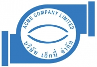 SALES  ENGINEER ACME CO.,LTD