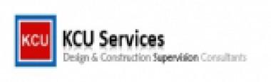 ผู้จัดการโครงการ ( Project Manager )ประจำโครงการ  กรุงเทพและต่างจังหวัด บริษัท เค ซี ยู เซอร์วิส จำกัด