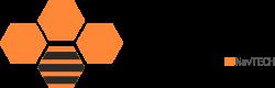 ASP.Net programmer บี ซัพพอร์ทเตอร์