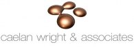 Caelan Wright & Associates Limited