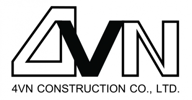 4vncon construction