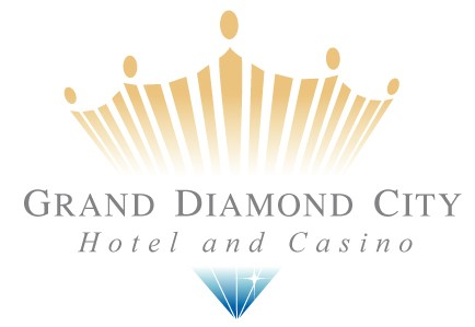 Grand Diamond City Casino and Hotel