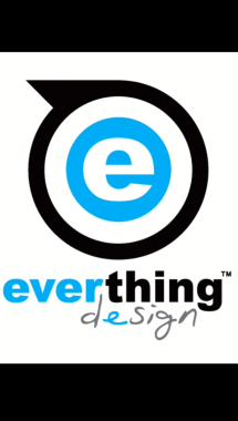 Everthingdesign