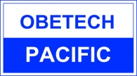 OBETECH PACIFIC (THAILAND) CO., LTD.