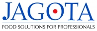 Assistant Accounting Manager Jagota Thailand
