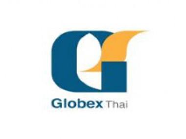 Customer Service Agent (ประจำสนามบินสุวรรณภูมิ) โกลเบกซ์ ไทย จำกัด