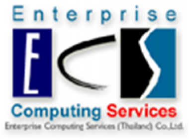 Programmer C#.NET / JAVA Enterprise Computing Services (Thailand) Co.,Ltd.