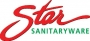 พนักงานขายสุขภัณฑ์(PC) ประจำเชียงใหม่ บริษัท สตาร์ ซานิทารีแวร์ (ประเทศไทย) จำกัด