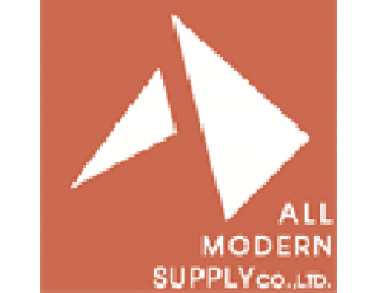 Allmodernsupply Co.,Ltd