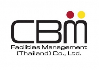 ผู้ดูแลฝ่ายอาคาร (Building Attendant Operation) CBM Facilities Management (Thailand) Co.,Ltd