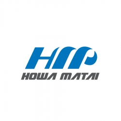 Japanese Interpreter & Sales Support Howa Matai Packaging (Thailand) Co., Ltd.