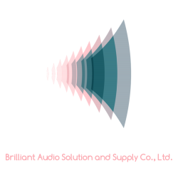 ONLINE MARKETER Brilliant Audio Solution and Supply Co., Ltd.