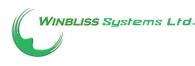 Project-Coordinator Winbliss system Ltd.