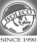 พนักงานธุรการขาย/ ประสานงานขาย บริษัท วูลีโก้ โฮเต็ล ซัพพลายส์ จำกัด