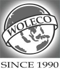 Sales Executive/ พนักงานขาย บริษัท วูลีโก้ โฮเต็ล ซัพพลายส์ จำกัด