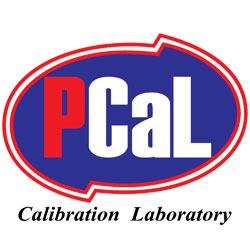 Professional Calibration & Services