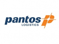 Pantos Logistics (Thailand)Co.,Ltd