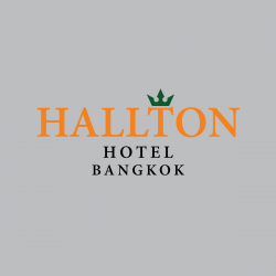 Front Office/F/O Receptionist บริษัท ฮอลล์ตัน จำกัด