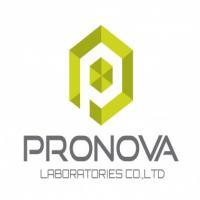IT Support บริษัท โปรโนวา แลบบอราทอรีส์ จำกัด
