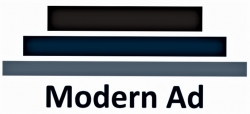 Tax Administrator (under 1 year contract) Modern Ad Recruitment Co., Ltd.
