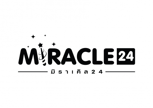 Miracle24