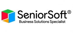 Sales Support (สาขาเชียงใหม่) Seniorsoft Development.co.,ltd