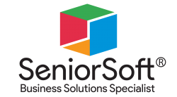 Mobile Application Developer Seniorsoft Development.co.,ltd