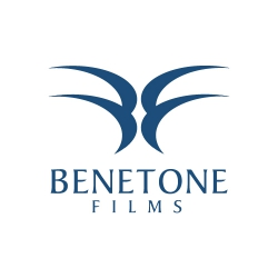 Benetone Films Co., Ltd.