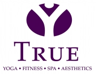 Personal Assistant to Home Office Director บริษัท ทรู ฟิตเนส จำกัด ( True Fitness Co. ltd )