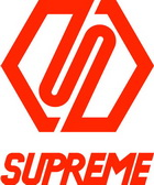 Supreme CNB Corporation Co.,Ltd