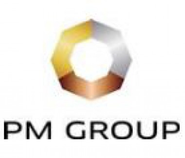 ASSitant Front Office Manager / FOM บริษัท พีเอ็ม กรุ๊ป จำกัด