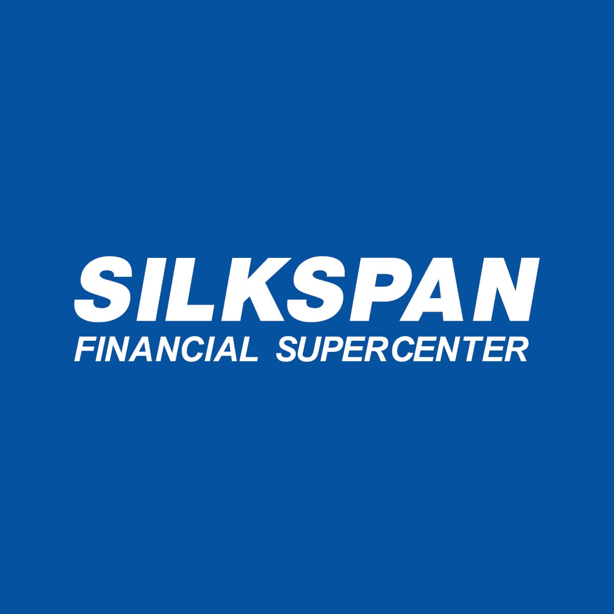 Silkspan Co.,Ltd