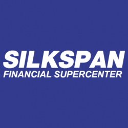 HR Manager Silkspan Co.,Ltd
