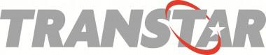 บริษัท ทรานสตาร์ อินเตอร์เนชั่นแนล เฟรท (ไทยแลนด์)