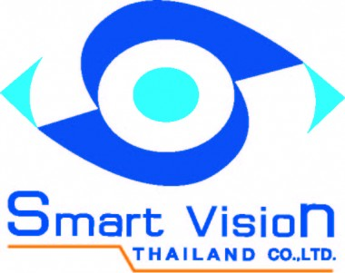 SMART VISION (THAILAND) CO., LTD.