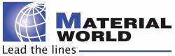Material world co.,ltd